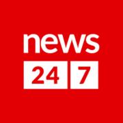 www.news247.gr