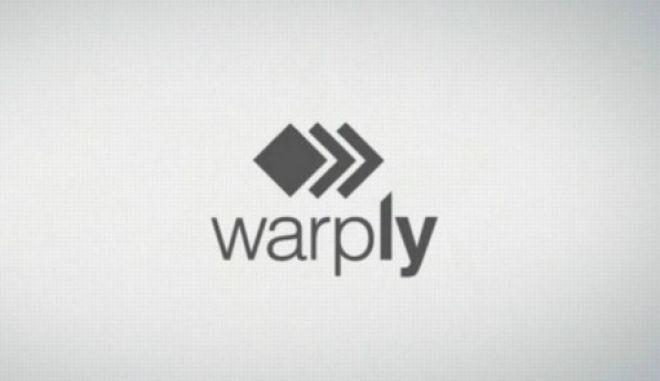 Η πρώτη υπηρεσία mobile e-coupon στην Ελλάδα από τη First Data και τη Warply