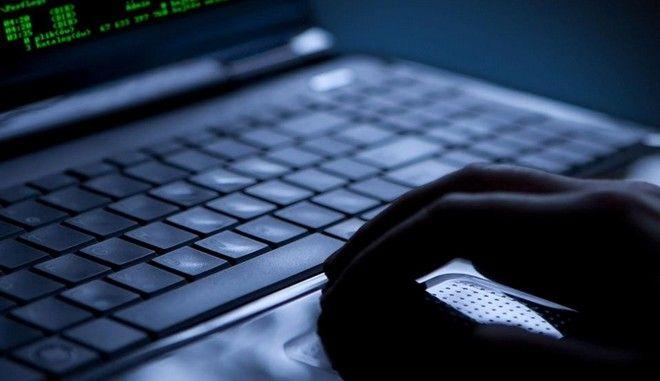 Επιχειρηματίας εκβιαζόταν από πρώην συνεργάτη του που 'κλωνοποίησε' την ιστοσελίδα του