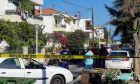 Γυναικοκτονία στη Ρόδο: Η οικογένεια του δράστη ζήτησε συγγνώμη