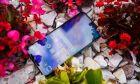 Huawei P smart Z: Έφτασε στην ελληνική αγορά με την pop-up κάμερα του