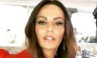 Η Μπέτυ Μαγγίρα στο OPEN - Η επίσημη ανακοίνωση του καναλιού