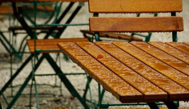 Πολλές βροχές αναμένονται τις επόμενες μέρες στην χώρα μας