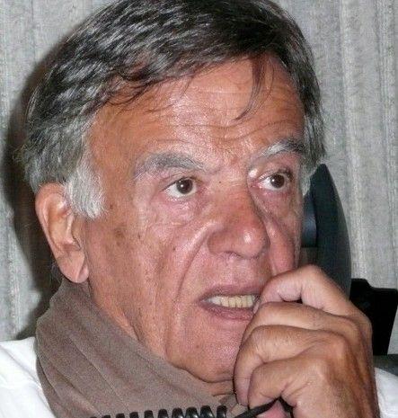 Ιωάννης Τσελέντης: