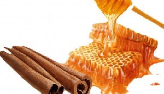 """Μέλι και κανέλα: Ο """"φόβος"""" και """"τρόμος"""" των φαρμακοβιομηχανιών"""