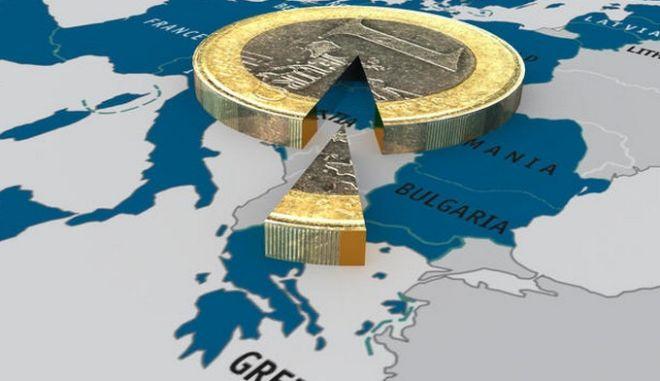 Το Grexit φεύγει από το τραπέζι μετά τη νίκη Τσίπρα εκτιμούν Γερμανοί οικονομολόγοι