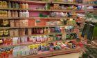 Σούπερ Μάρκετ-Κορονοϊός: Ανακαλούνται ρεπό. Ποια προϊόντα εμφανίζουν ελλείψεις