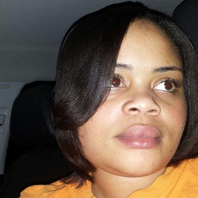 Η 28χρονη που έπεσε νεκρή από αστυνομικά πυρά μέσα στο σπίτι της