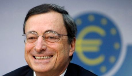 Mόνο τον Σεπτέμβριο οι Ελληνικές Τράπεζες δανείστηκαν 42,6 δις €