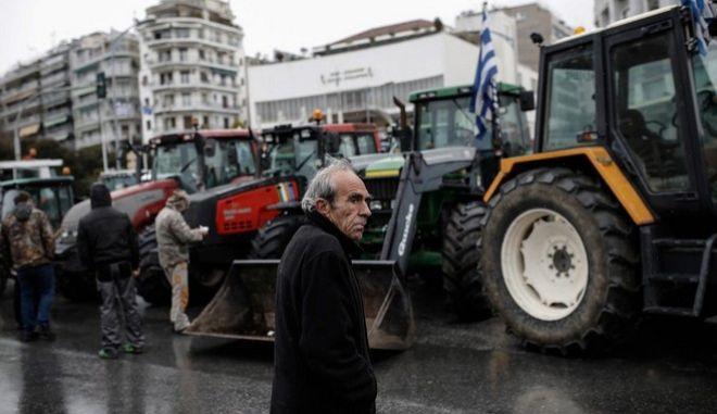 Ευρωπαϊκό Δικαστήριο: Δώστε πίσω τις αγροτικές επιδοτήσεις