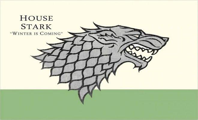 Game Of Thrones: Οργή στο διαδίκτυο -