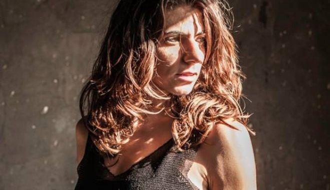 Αθανασία Κανελλοπούλου: Επιτακτική ανάγκη να επανεκτιμήσουμε τη ζωή, να βρούμε τις αξίες του πνεύματος