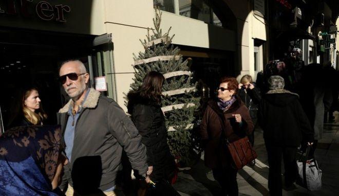 Thessaloniki, Greece on December 12, 2017. / , 12  2017.