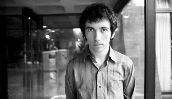 Πέθανε ο Pete Shelley, τραγουδιστής των θρυλικών Buzzcocks