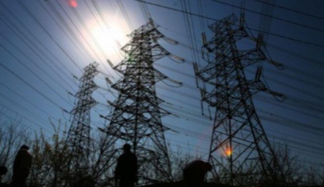 Energa και Hellas Power: Στο εδώλιο 25 άτομα με βαριές κατηγορίες