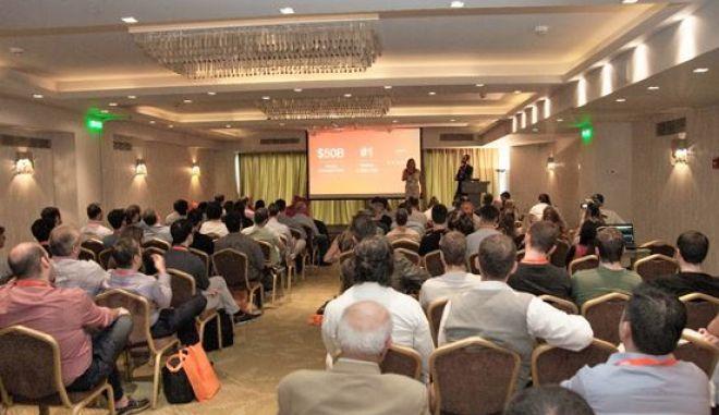 Το Meet Magento GR για τρίτη συνεχή χρονιά στην Ελλάδα