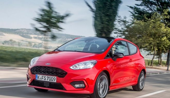 Νέες τεχνολογίες για λιγότερο θόρυβο στην καμπίνα αυτοκινήτων