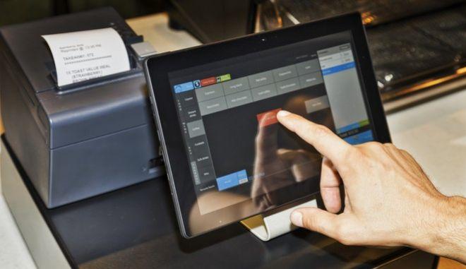 Τα δυο ψηφιακά όπλα για την καταπολέμηση τη φοροδιαφυγής
