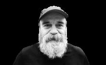 Κωνσταντίνος Πολυχρονόπουλος