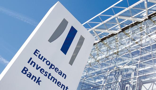 Σχέδιο Γιούνκερ: Το 2016 έκλεισε με συμφωνίες και στα 28 κράτη μέλη
