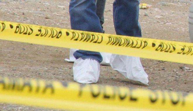 Αίγιο: H 35χρονη μητέρα είχε πετάξει το νεογνό στα σκουπίδια - Ταυτοποιήθηκε το DNA