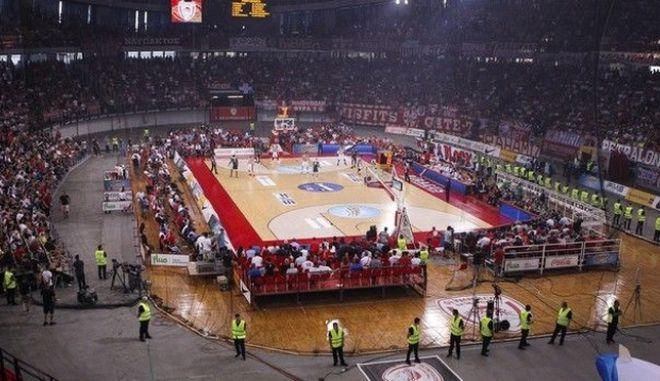 Ολυμπιακός - Παναθηναϊκός: Οριστικά δεν γίνεται το ντέρμπι, στον ΕΣΑΚΕ θα κλείσει το Φύλλο Αγώνα