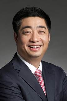 Η Huawei δημοσιεύει την Eτήσια 'Eκθεσή της για το 2020