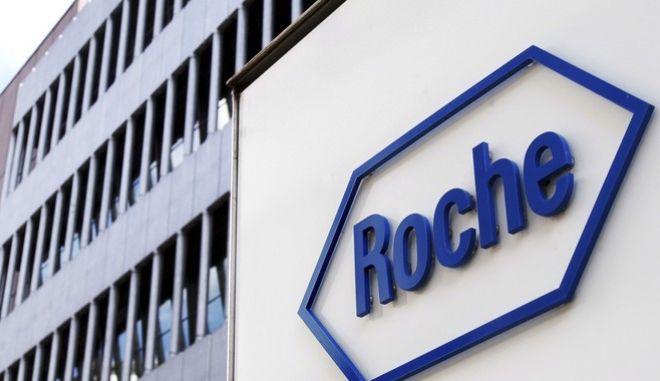 Ευρωπαϊκό Δικαστήριο: Επικύρωσε αποφάσεις για πρόστιμα στις φαρμακευτικές Roche και Novartis