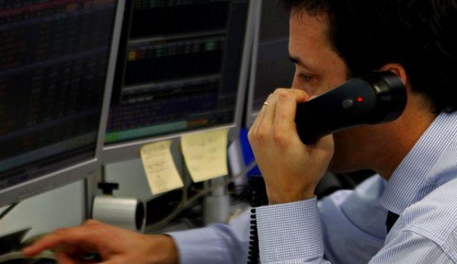 Η χαρά των τραπεζιτών: Ποιο το προφίλ του συνεπή δανειολήπτη