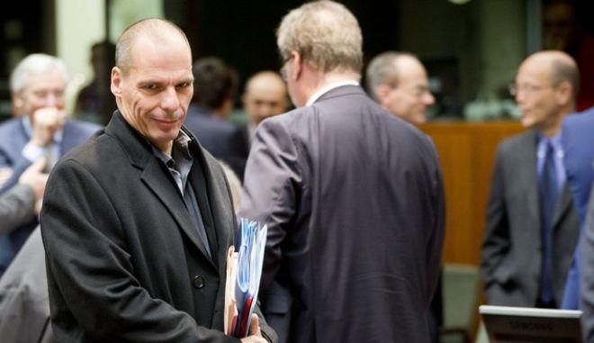 Τρεις νέες  προτάσεις για τη φοροδιαφυγή στη λίστα Βαρουφάκη