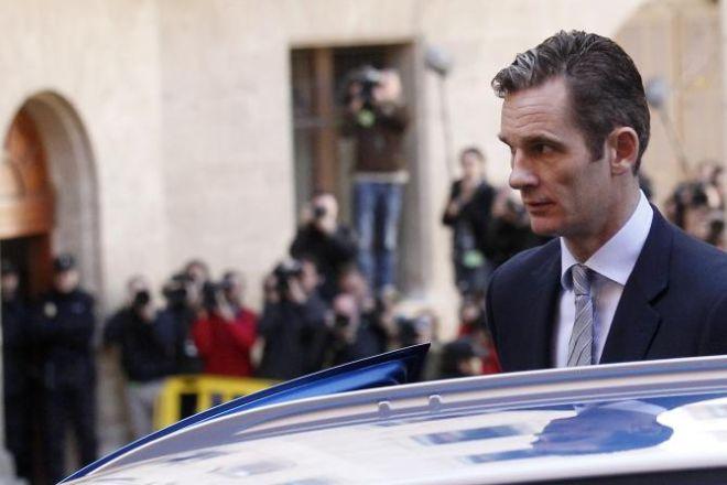 Βασιλικό σκάνδαλο στην Ισπανία: Η αδερφή του βασιλιά Φιλίππου κατηγορείται για φορολογική απάτη πολλών εκατομμυρίων ευρώ