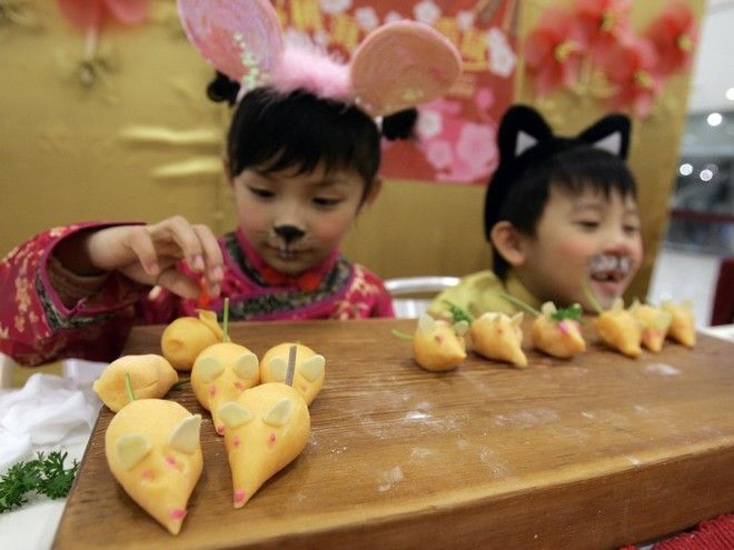 (AP Photo/Kin Cheung, File)