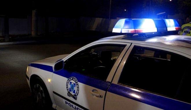 Αιγάλεω: Ηλικιωμένος βρέθηκε απανθρακωμένος στο σπίτι του. Εικάζεται ότι αυτοπυρπολήθηκε
