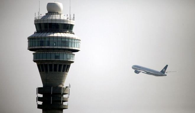 Απευθείας αεροπορική σύνδεση Αθήνα - Σανγκάη από τον Ιούλιο του 2020