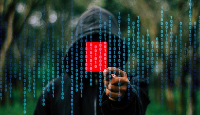 """Δίωξη Ηλεκτρονικού Εγκλήματος: To """"Dharma"""" καταστρέφει τους υπολογιστές μας - Τι πρέπει να γνωρίζουμε"""