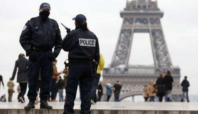 Στα χέρια των Γαλλικών αρχών δυο ύποπτοι για τις επιθέσεις του Νοεμβρίου στο Παρίσι