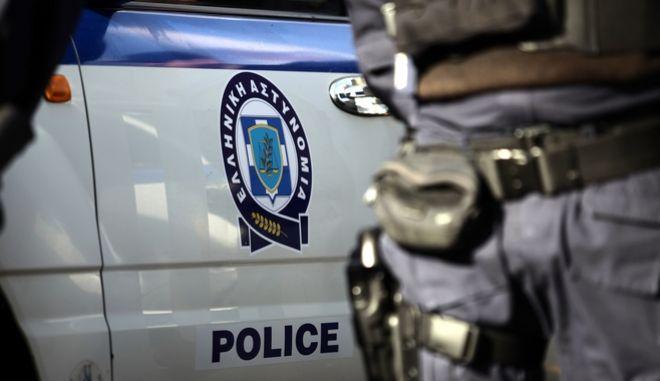 Πέντε συλλήψεις για εξώθηση ανηλίκων σε επαιτεία