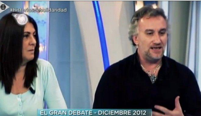 Ισπανία: 'Έφαγαν' 918.000 ευρώ από δωρεές για την άρρωστη κόρης τους