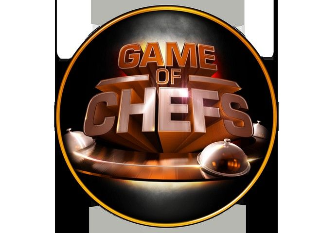 Game Of Chefs: Το νέο ριάλιτι μαγειρικής του ΑΝΤ1 - Γνωρίστε τους τρεις κριτές