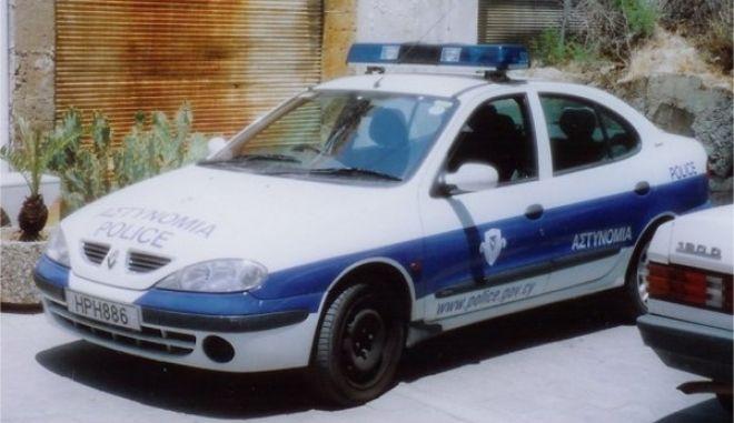 Φρίκη στην Κύπρο: Βιασμός άνδρα με ειδικές ανάγκες