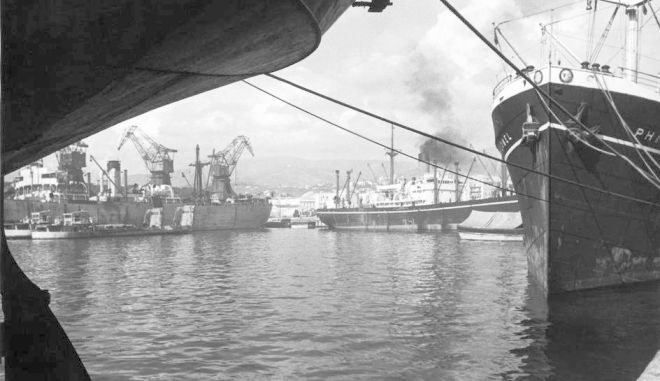 Pireas-1946_Photo-Werner-Bischof.jpg