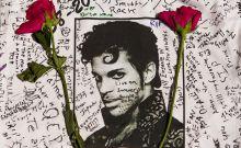 Βίντεο ντοκουμέντο μέσα από το σπίτι του Prince την ημέρα του θανάτου του