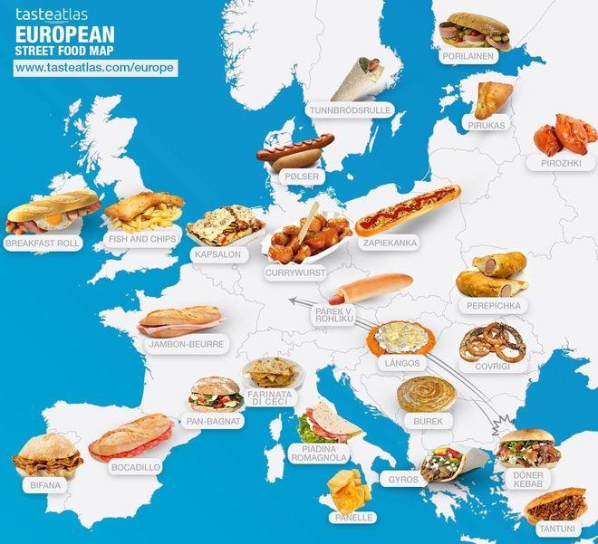 Ο ευρωπαϊκός