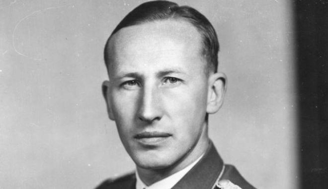 Γερμανία: Βεβήλωσαν τάφο πρώην αρχηγού των ναζιστικών Ες- ες