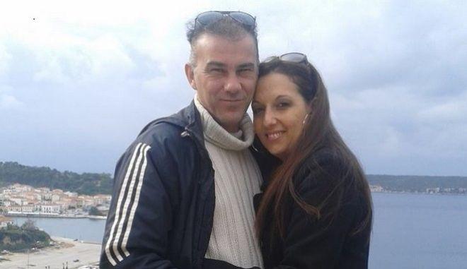 Τροχαίο στην Κρήτη: Μάχη για τη ζωή του δίνει ο πατέρας της αδικοχαμένης Μαίρης