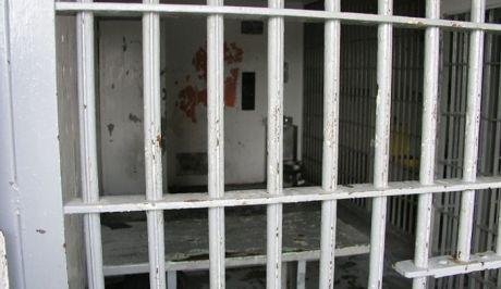 Μυτιλήνη: Προφυλακίστηκε 21χρονος για ασέλγεια σε 5χρονη