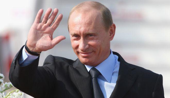 Ο Πούτιν ξέρει: Η οικονομική ανάκαμψη της Ρωσίας δεν θα έρθει από μόνη της