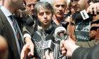 Δημήτρης Βακρινός: Ο πρώτος Έλληνας serial killer - Σκότωνε όταν νόμιζε πως τον αδικούσαν