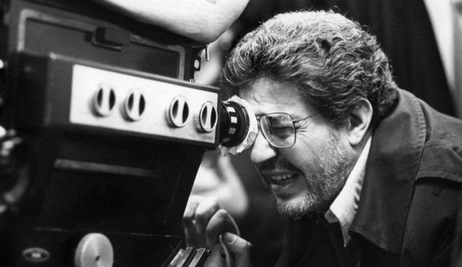 Πέθανε ο Ιταλός σκηνοθέτης Έττορε Σκόλα