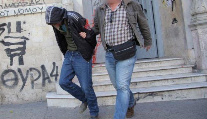 Κρήτη: Ισόβια στους τρεις κατηγορουμένους για τη δολοφονία με μαγκούρες